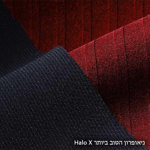 חליפת גלישה c skins rewired ניאופרון